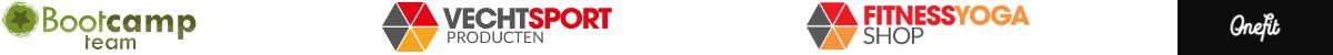 balk logo's opleidingen en certificaten